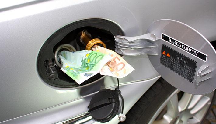 prezzo-benzina-accise