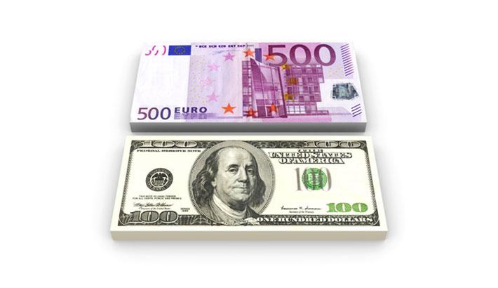 euro-vs-dollaro
