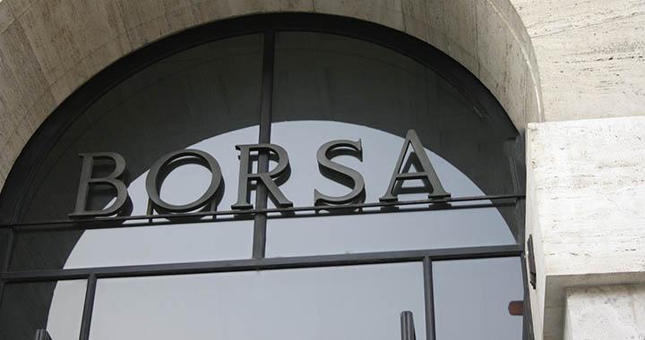 borsa-piazza-affari