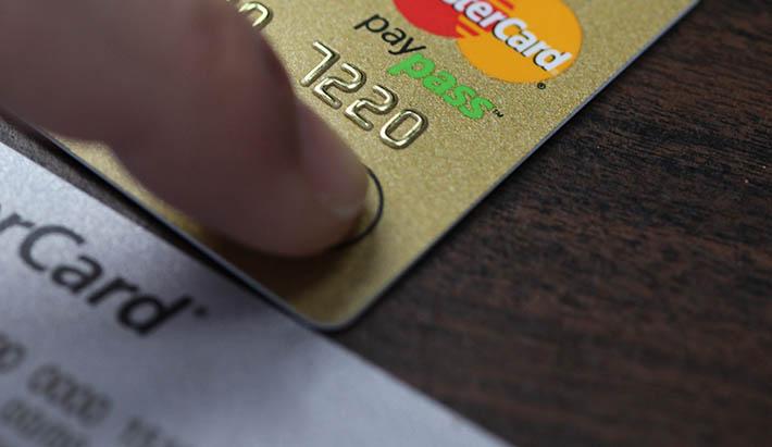 cart-credito-banche