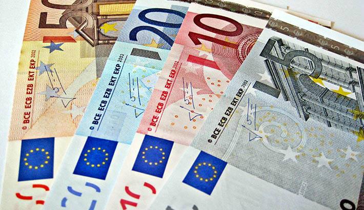 euro-patrimoniale