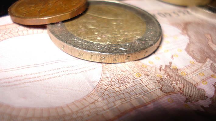 euro-politiche-economiche