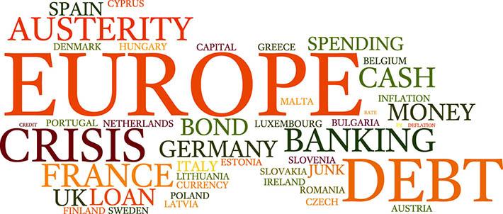 europe-mutui