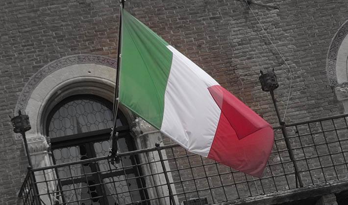 italia-elezioni-2013