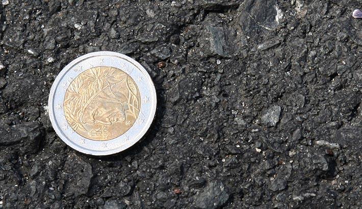 italia-euro