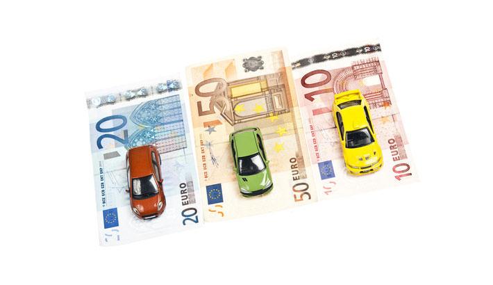 auto-euro