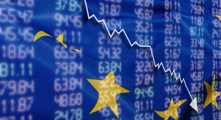 crisi-europa-debito