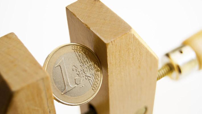 euro-austerita-europa