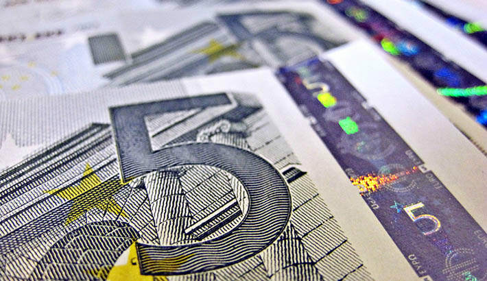 fondazioni-bancarie