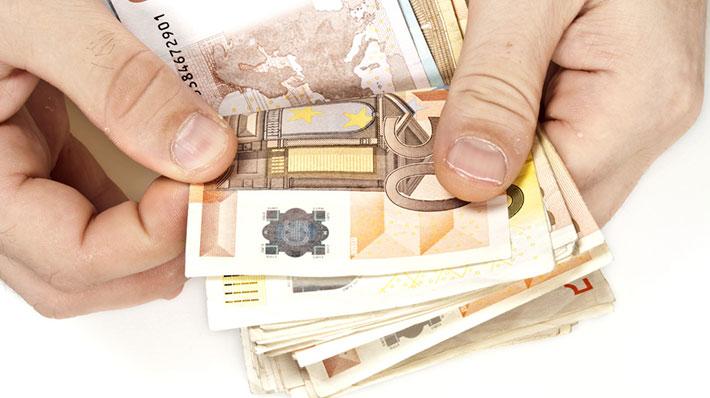 ricchi-euro