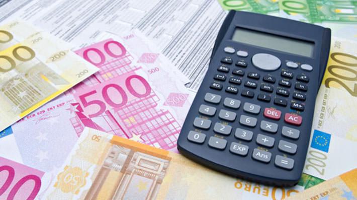 debito-imprese-allianz