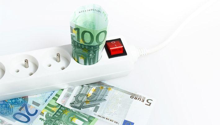 green-economy-investimenti