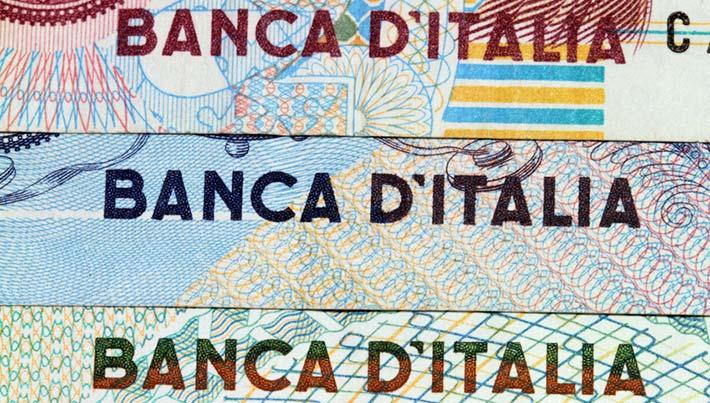 lira-italia-moneta