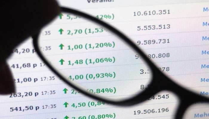 mps-insider-trading