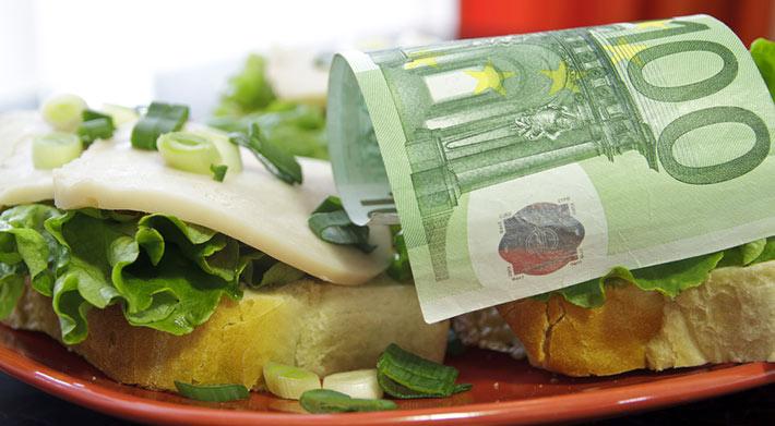 spesa-famiglie-italiane