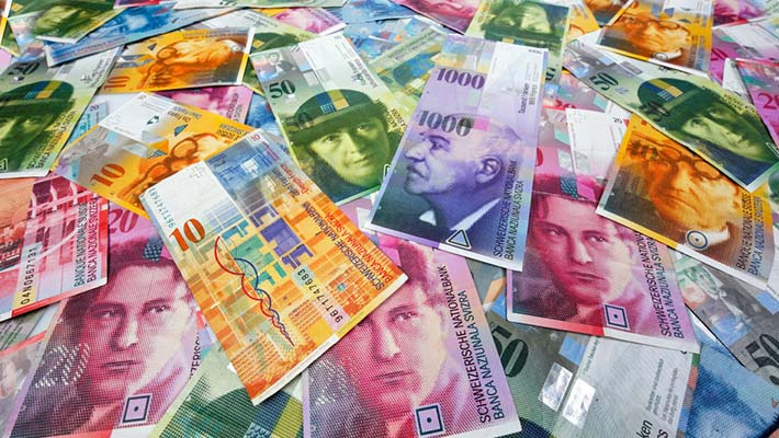 svizzera-stipendio