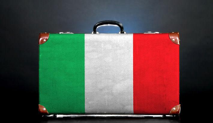 btp-italia