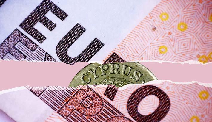 cipro-crisi-economica