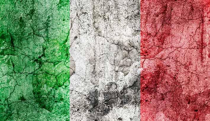 italia-debito-estero