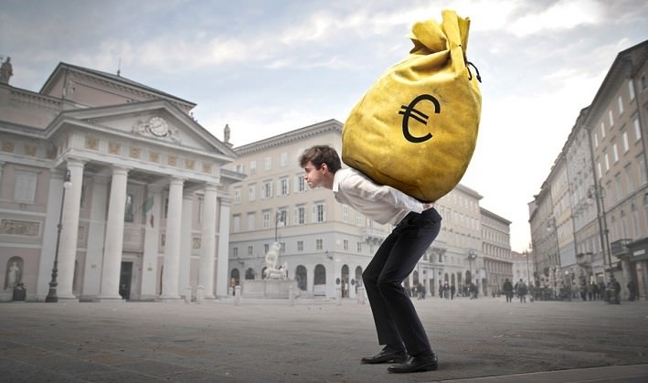 italiani-germani-risparmio