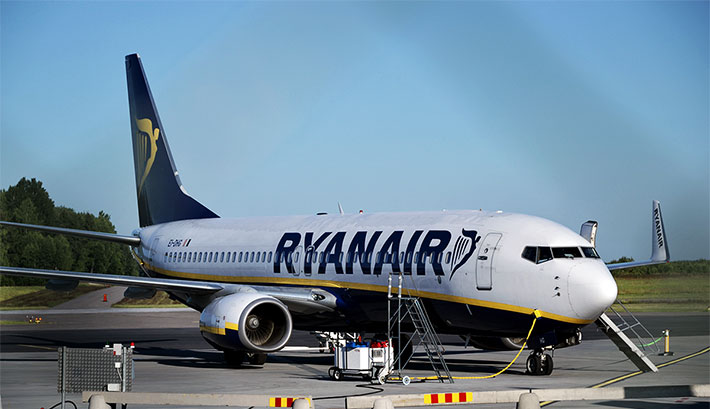 ryanair-antitrust
