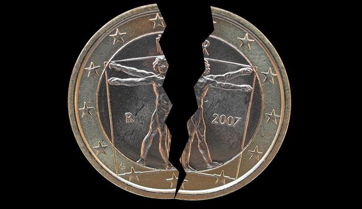 estinzione-euro