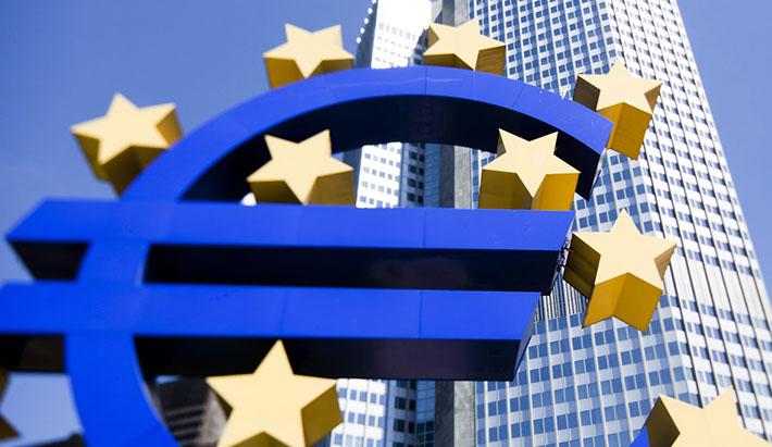 euro-bce-europa