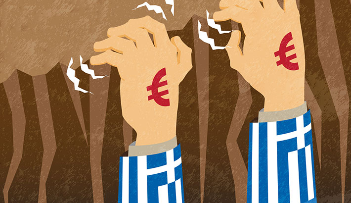 grecia-crisi-dracma