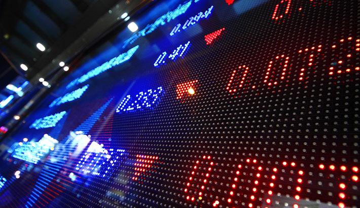 interessi-bce-banche