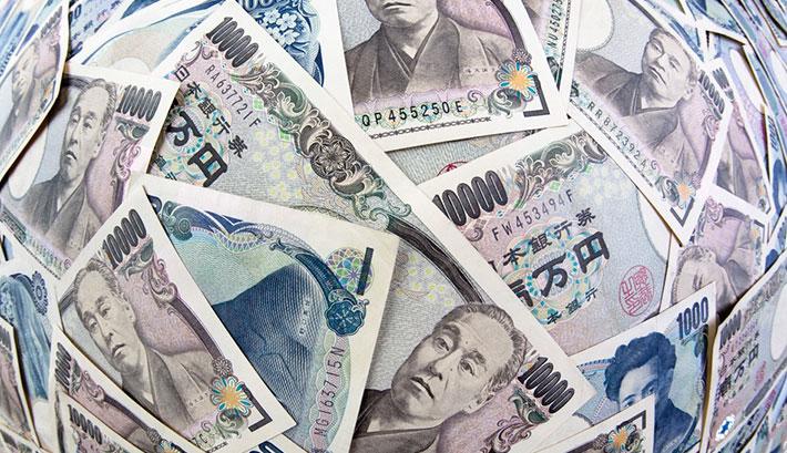 quantitative-easing-giappone