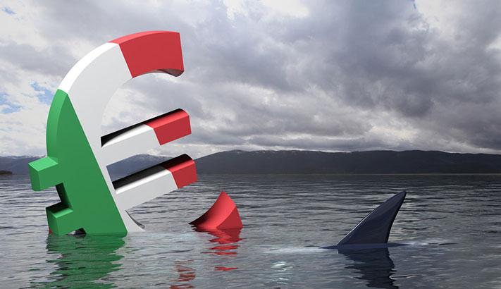 salvare-italia