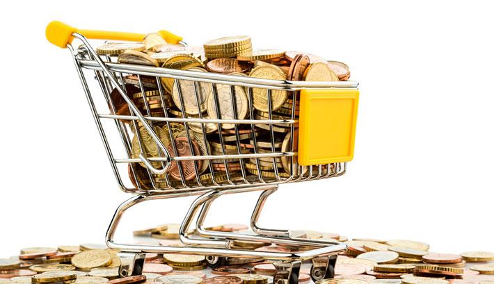spesa-costa