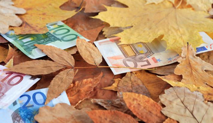 autunno-riforma-soldi