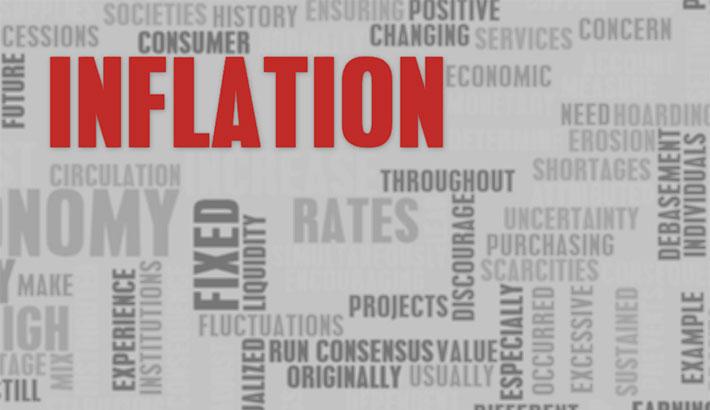 inflazione-paura