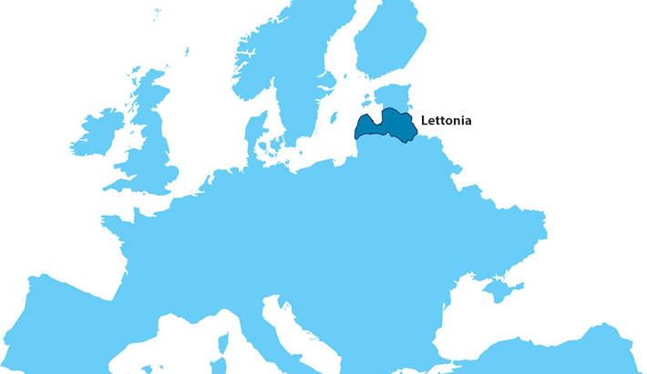 lettonia-euro