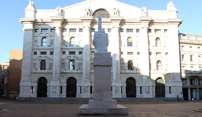 piazza-affari-indice