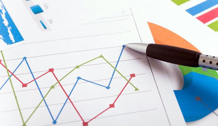 statistiche-PIL