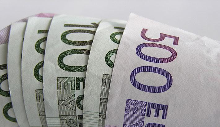 sviluppo-economico-euro