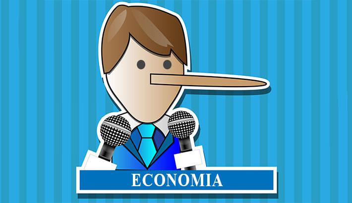 bugie-politici-economia