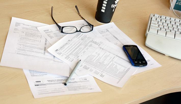 costo-service-tax