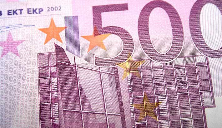 euro-conto-deposito