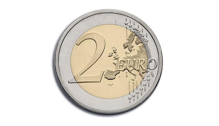 europa-industria-nazionale