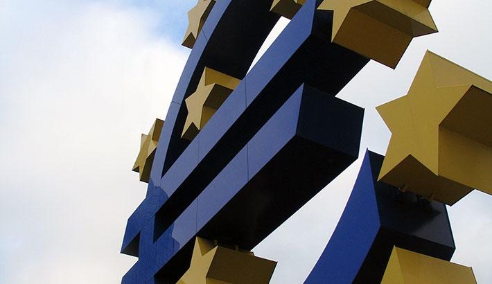 eurozona-bce