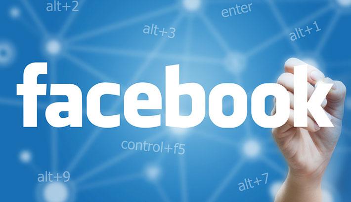 facebook-ipo-borsa