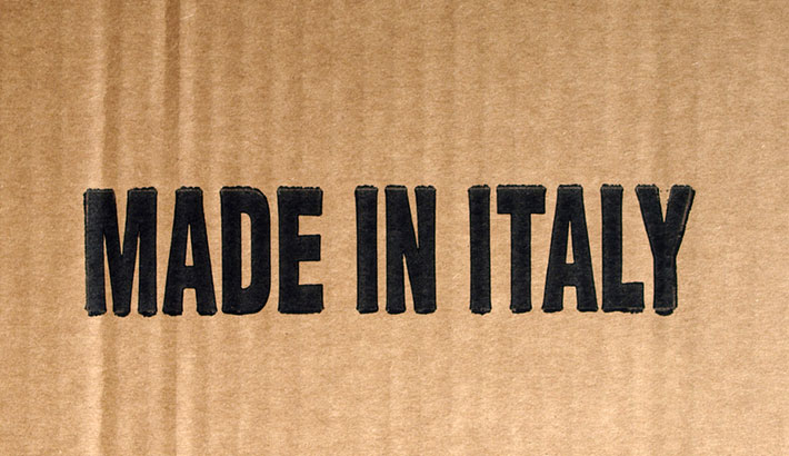made-in-italy-export