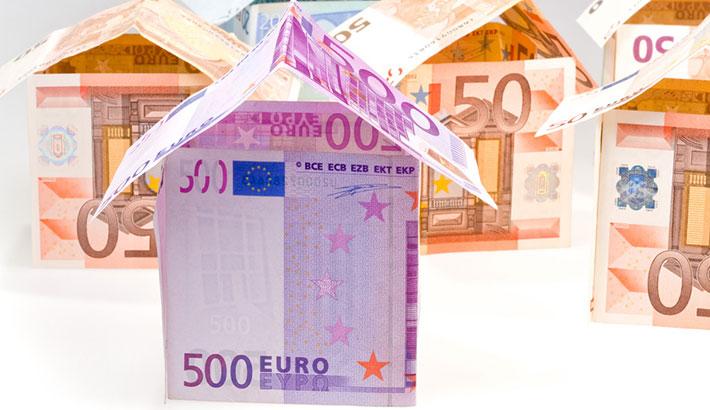 mutuo-online-prestito