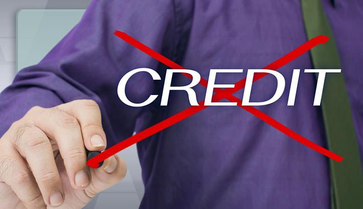 credit-crunch-europa