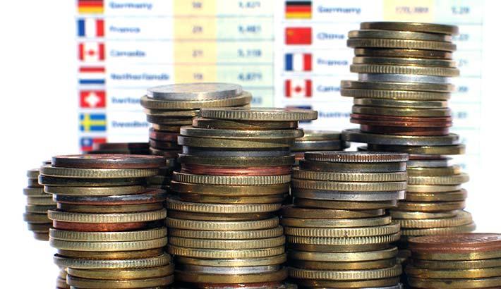 errori-troika-grecia