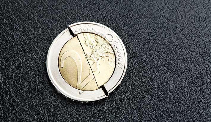 euro-critica-jacques-delors