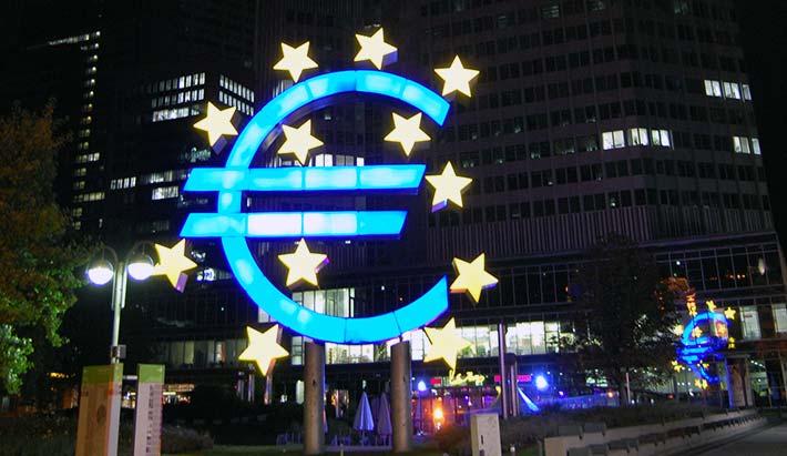 europa-critica-deficit